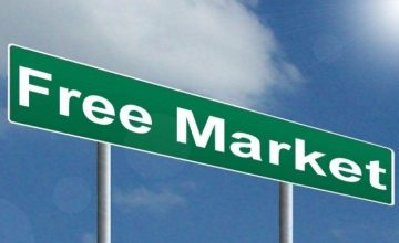 Free Market Fairness – Finally, a Middle Ground?