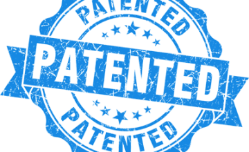 Is it Time to Start Licensing Parents?