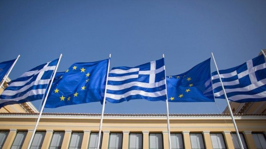 The Grexit crisis exposed the fudging of statistical data by the government.