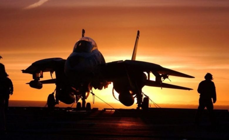 Can the IAF Follow the Footprints of the PAF's Glory?
