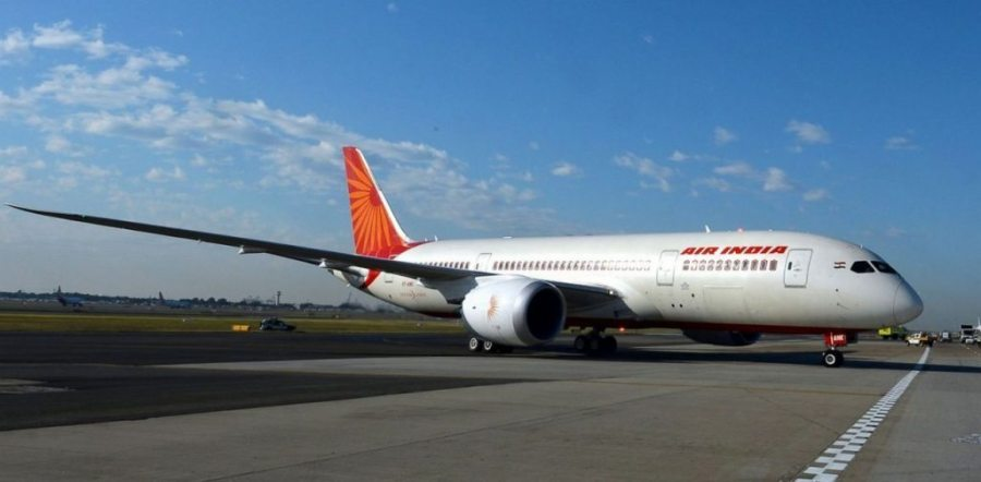 Government aid granted to Air India can have dire consequences.