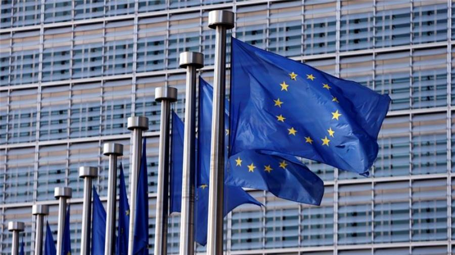 India has much to learn from the European Union's State Aid Regime.