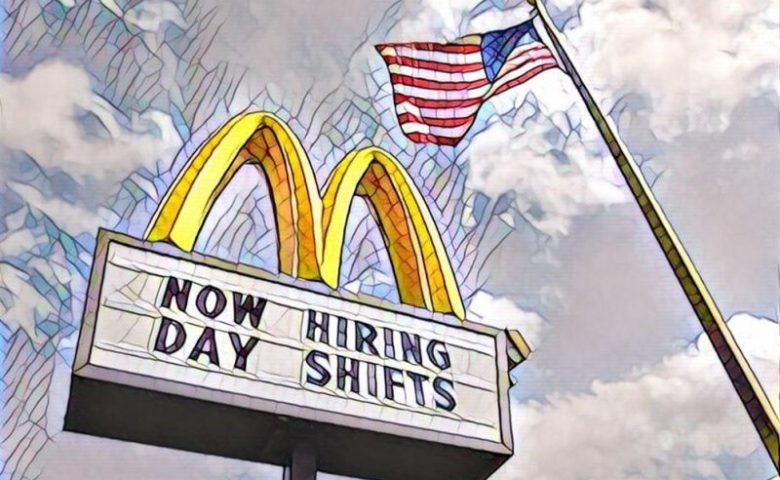 Are franchisees becoming too confident? Know why this is a short-lived dream