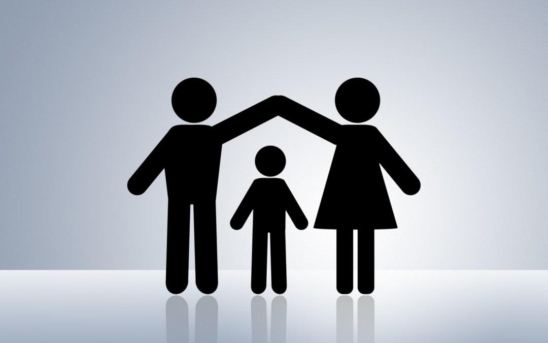¿Cuándo es mejor contratar un seguro de vida?