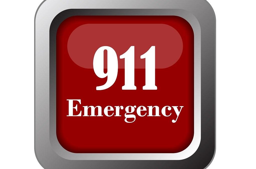 ¿Sabes cuales son los números de emergencia indispensables para viajar en carretera?