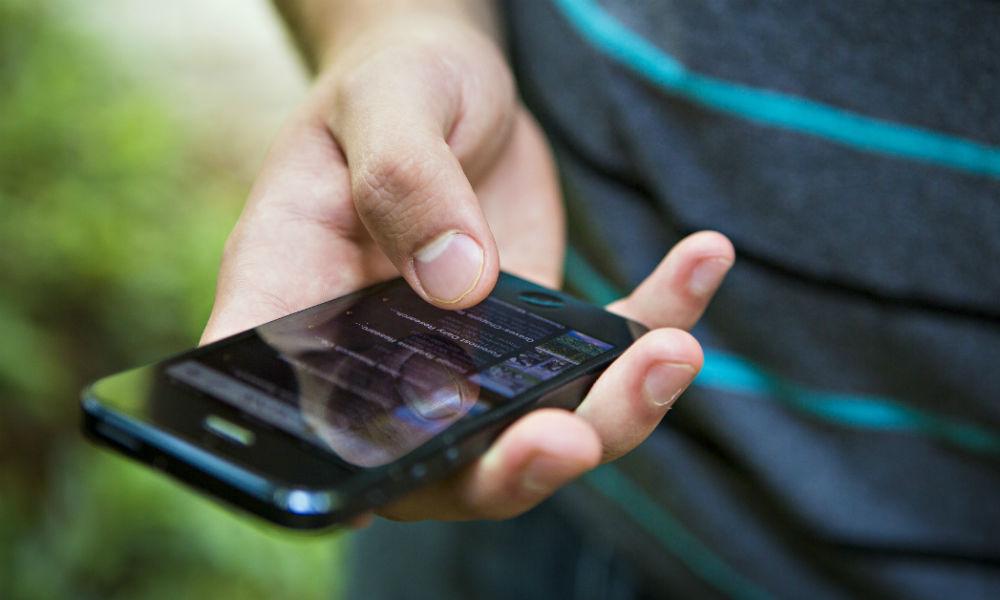 QRK te permite pagar tu seguro desde tu celular