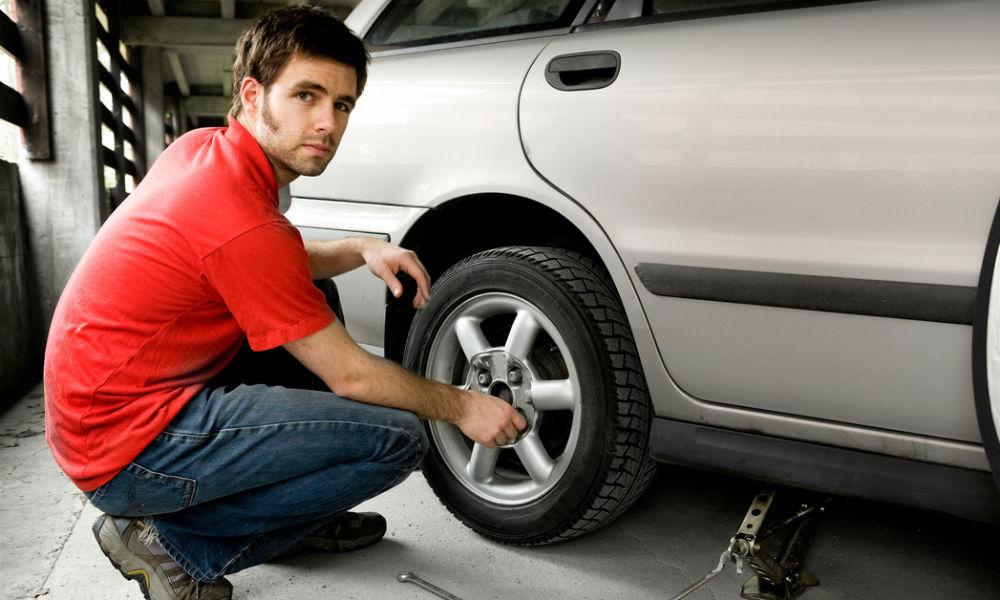Piezas de tu auto que se debes reemplazar