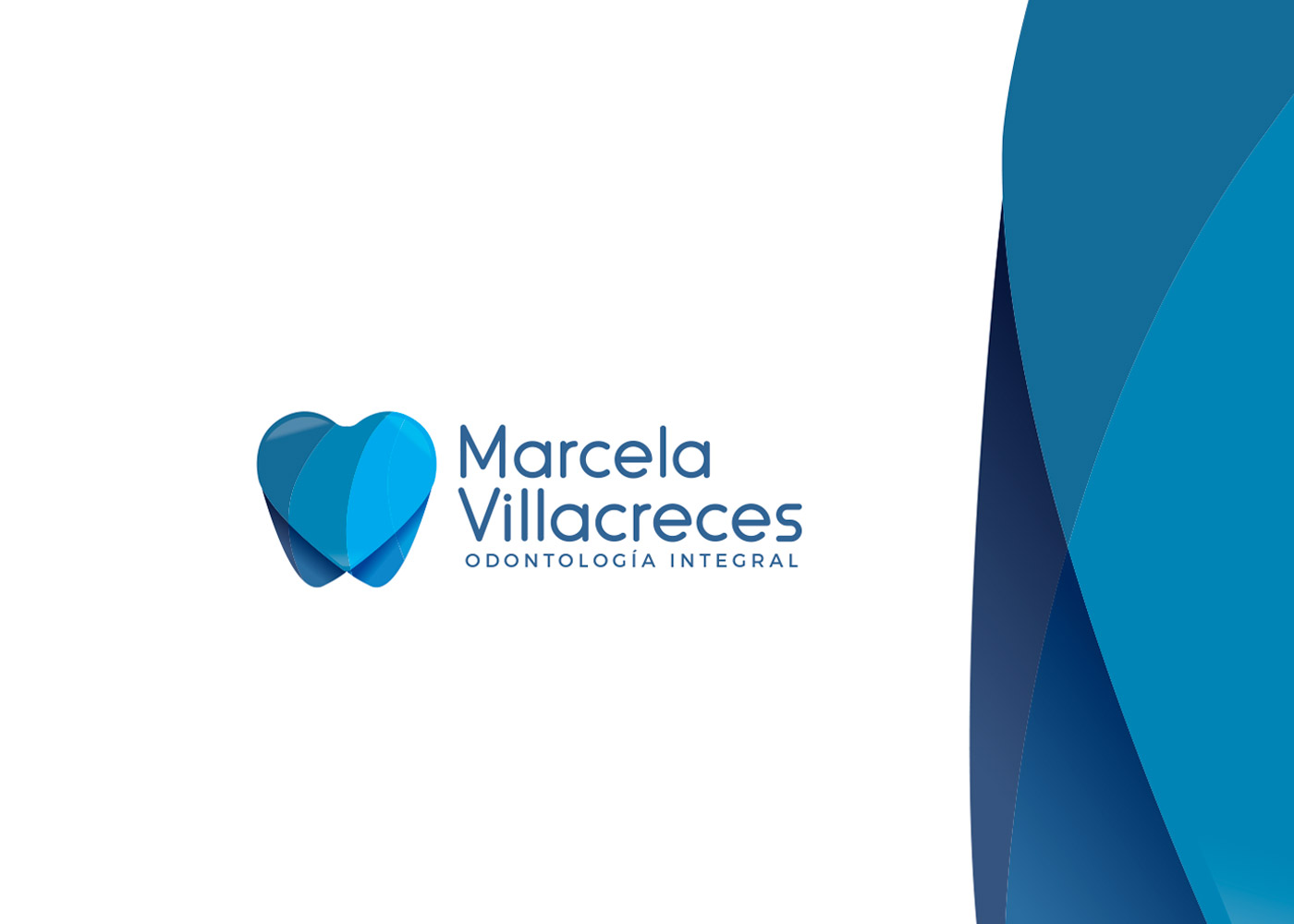 marcela-villacreces-1