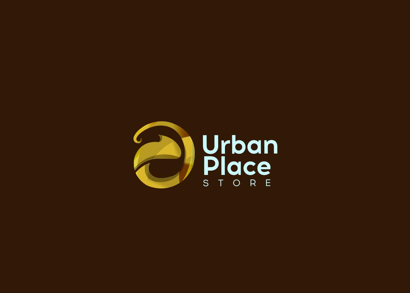 urban-place-logo2