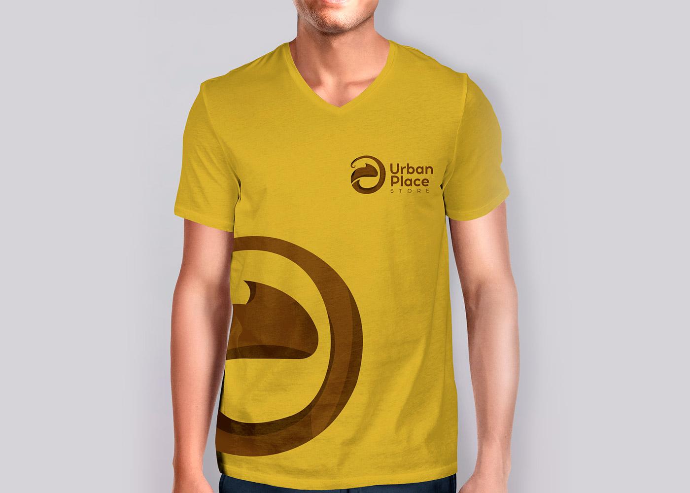 urban-place-shirt