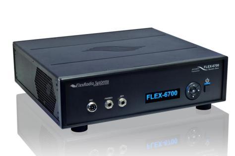 Flex_6700