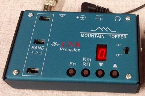 MountainTopperRadio-MTR-Via-LNR-Precision