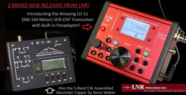 LNR-MountainTopper-LD11-Announcement