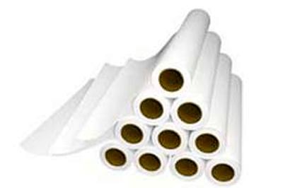 paper-rolls2