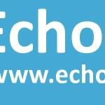EchoLink Yazılımı İndir