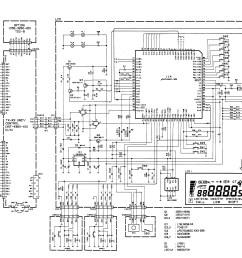 cb radio mic wiring kenwood mc 60 [ 4654 x 2746 Pixel ]