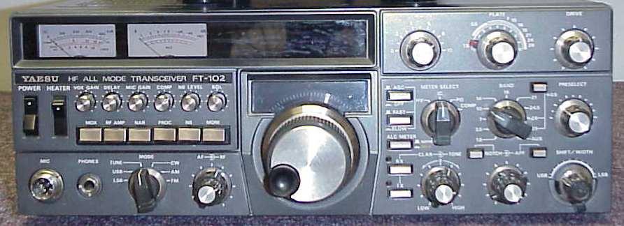 Index of /pub/RADIO_MANUALS/YAESU
