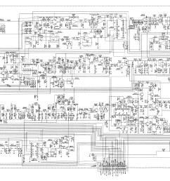 yaesu ft 1500 01 schema jpg  [ 6461 x 4319 Pixel ]