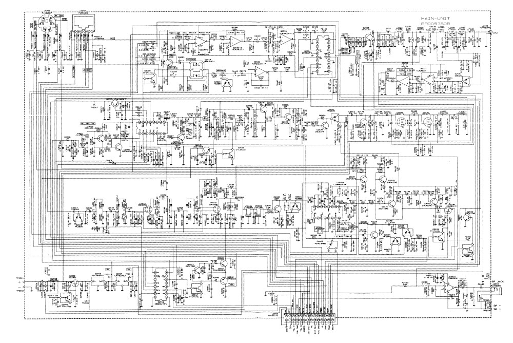 medium resolution of yaesu ft 1500 01 schema jpg