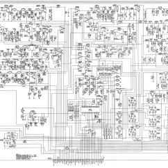 Schematic And Wiring Diagram Mgf Vvc Date  Readingrat