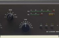 ACOM 1010 160-10m amplifier