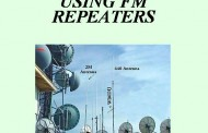 AC6V's GUIDE TO FM REPEATERS