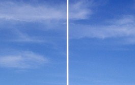 Comet GP-15 Tri-Band VHF/UHF Base Vertical Antennas GP-15