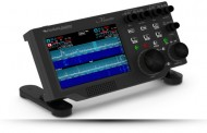 Maestro Control Console for the FLEX-6000