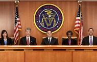 FCC to Suspend Most Operations on January 3, if Government Shutdown Continues