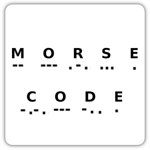 Chess player caught 'using Morse code to cheat'