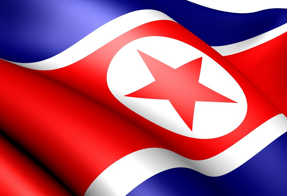ARRL Okays P5/3Z9DX North Korea Operation for DXCC