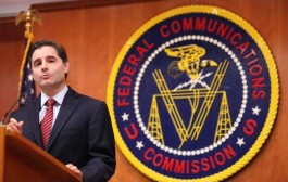 FCC Seeks to Streamline its Hearings Process