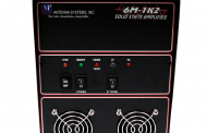 M2 6M-1K2 HIGH-POWER 6 METER AMPLIFIER – QST Review
