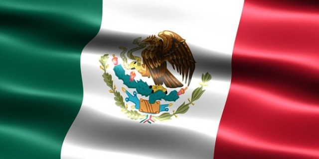Mexico Not Yet Extending Operating Permission To Non Mexican Radio Amateurs