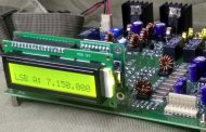 New All-band SSB/CW Micro BITX Now Available