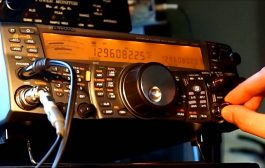 The Art of the QSO – Jim  W6LG Talks About Listening