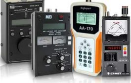 Antenna and Analyzer Questions by KE0OG