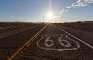 September's US Route 66 On the Air Special Event Marks 19th Year