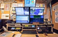 New Beta Version of WSJT-X is Now Available, Mock FT8 Contest Set