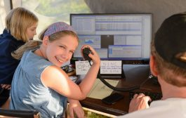 ARRL/LIMARC School Club Roundup Certificates are Now Available