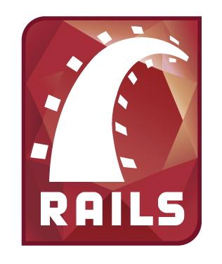 Railsで電子掲示板を作成するチュートリアル
