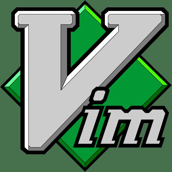 [vim] コーディングが捗るvimプラグインまとめ [gif集]