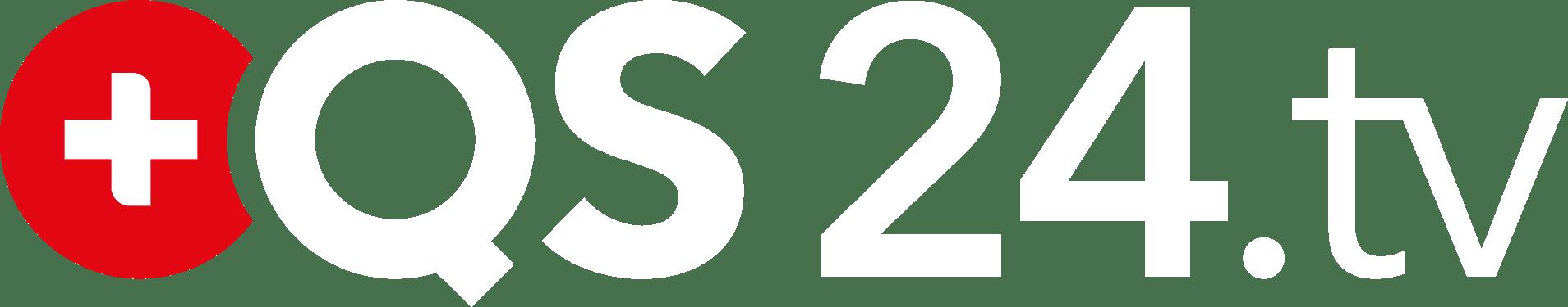 QS24 Logo