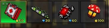 Pixel Gun 3D - 6