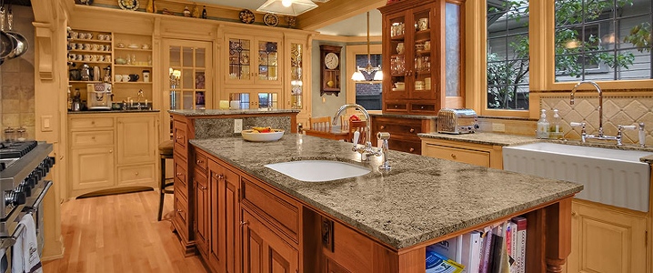 kitchen cabinet styles doors only naperville il choose from hundreds of cabinets