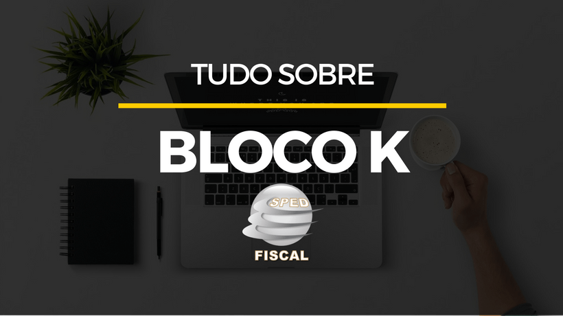 bloco_k_sped_fiscal