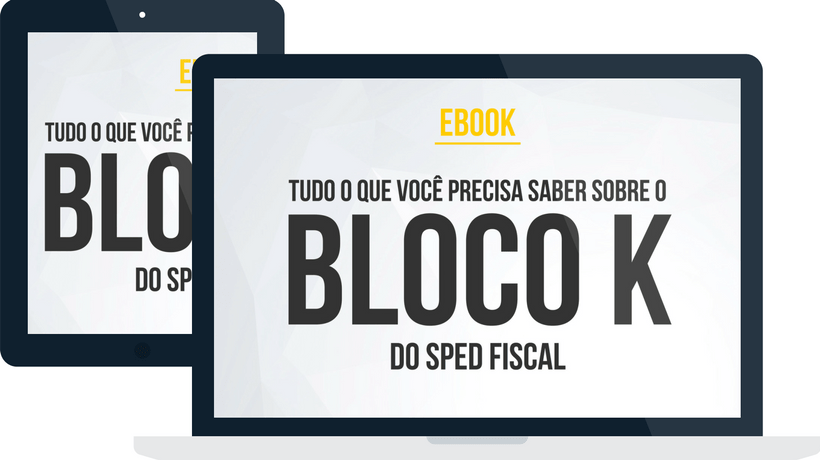 ebook_sped_blocok