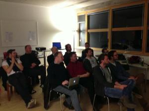 2013-02-18_Quantified Self Hamburg Show&Tell #1 (3)