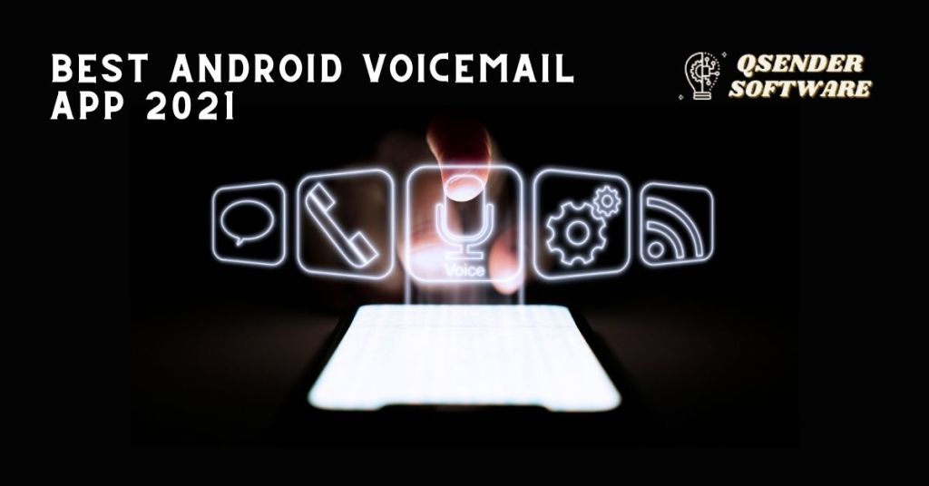 Best-Android-Voicemail-App