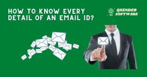 Read more about the article How to know every detail of an email id? 2021 😀